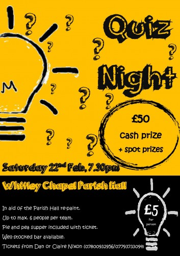 Quiz Night Poster-page-001