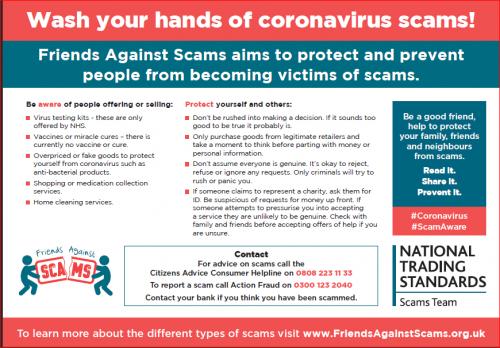 coronavirus 5